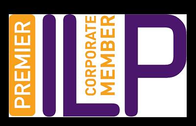 One premier logo
